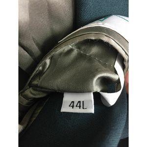 Austin Reed Suits & Blazers - Austin Reed Men's Blazer Coat Jacket USA 44 L Vtg